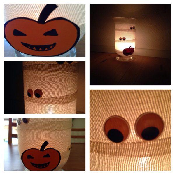 Last-Minute-Halloween-Quickie