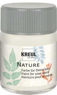 KREUL_Nature_Schneekristall