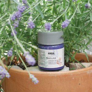 KREUL Nature Lavendel